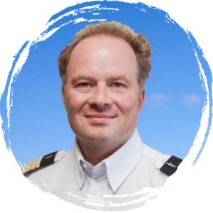 Doktor-Nils Kneissel-Notarzt-Sportmediziner-Dozent