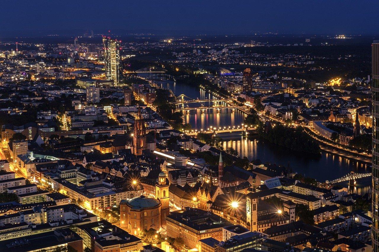city, frankfurt, cityscape-3660779.jpg