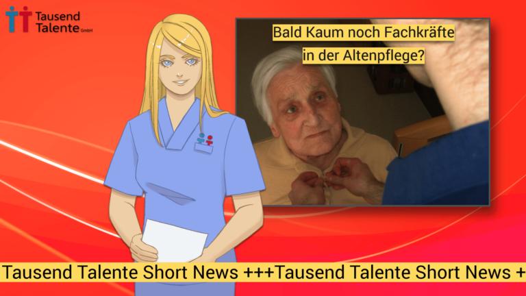 Altenpflege-Fachkraefte-Altenpflegehelfer_short-news