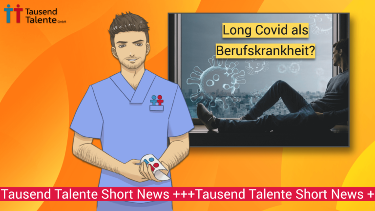 Long-Covid-Klinikpersonal-Berufskrankheit-_short-news