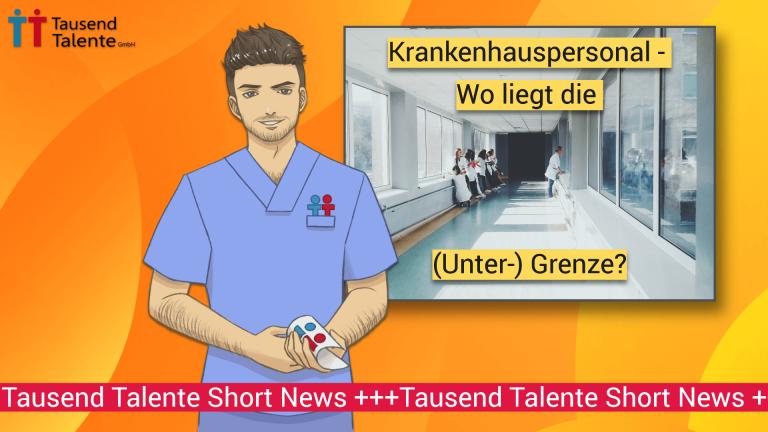 Pflege-Personaluntergrenze-Krankenhaus-Orthopaedie-Gynaekologie-Geburtshilfe-Paediatrie_short-news