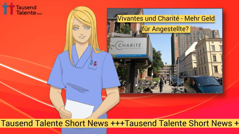 Tarifstreik-Verdi-Vivantes-Berliner-Charite_short-news