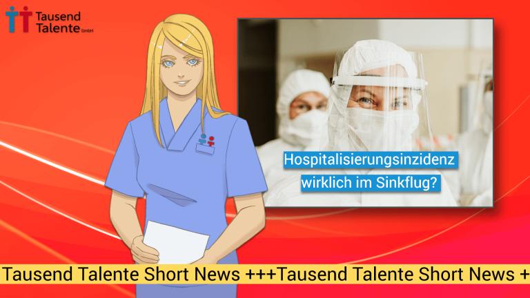 Hospitalisierungsinzidenz-Covid-19-Krankenhaeuser-short_news