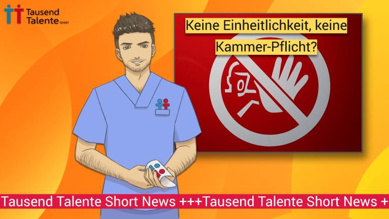 Pflegehelfer-Pflegeassistenten-Pflegekammer-NRW-Mitgliedschaft-short_news